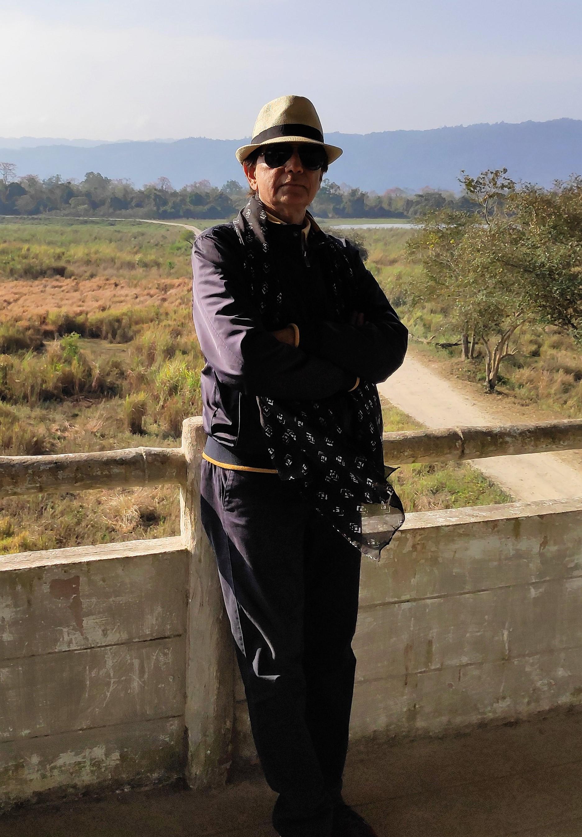 safari view 4
